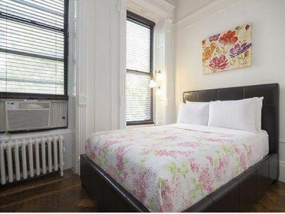 Photo for Awesome 2BR in Upper West Side (8515) - Two Bedroom Apartment, Sleeps 5