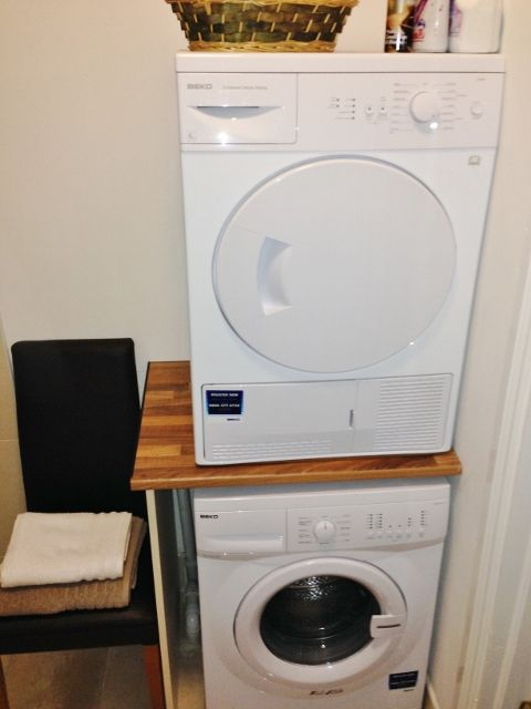 Silver heron apt very cool perfect for doing galway city galway apartment rental full washing machine separate dryer solutioingenieria Gallery