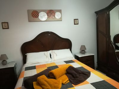 Photo for Rural Guesthouse (4 people max.)