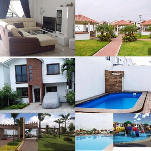 Photo for 6BR Villa Vacation Rental in Guayaquil