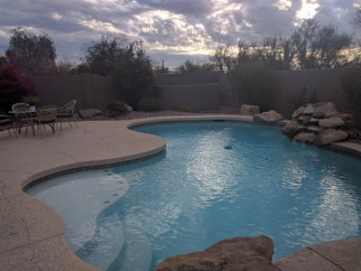 Photo for 5BR House Vacation Rental in Anthem, Arizona