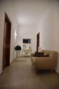 Photo for LECCE: REFINED APARTMENT IN THE CENTER