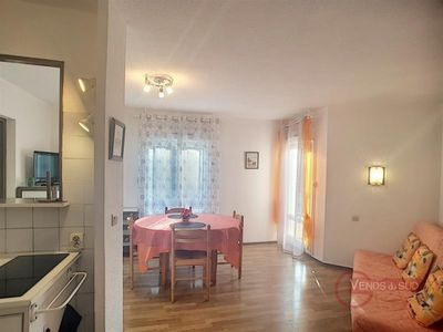 Photo for Apartment Lamalou-les-Bains, studio flat, 3 persons