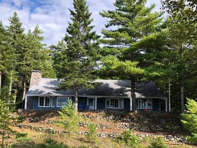 Photo for 4BR Cottage Vacation Rental in Harbor Springs, Michigan