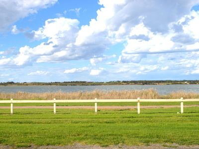 Photo for Spinnaker 2 - 2/57 Barrage Rd Goolwa South