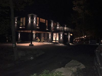 Photo for 4BR House Vacation Rental in Algonquin Highlands, ON