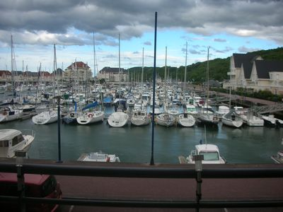 Photo for LOFT CABOURG PORT GUILLAUME