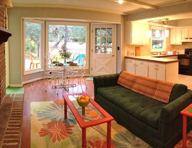 Photo for 4BR House Vacation Rental in Pawleys Island, South Carolina
