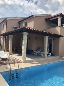 Photo for 3BR House Vacation Rental in Fažana