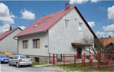 Photo for 3 bedroom accommodation in Delnice