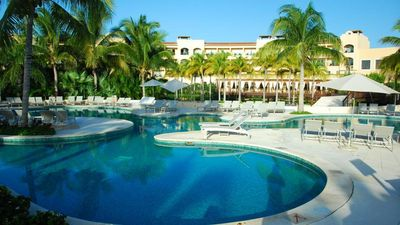 Photo for Riviera Maya, Hacienda Tres Rios Resort All Inclusive plan