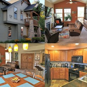 Photo for Steps to skiing, shopping, dining in Park City -- Amazing condo at Redstone!