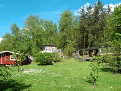 Photo for Vacation home Munkhalla Morgonsolen  in Asarum, Southern Sweden - 8 persons, 4 bedrooms