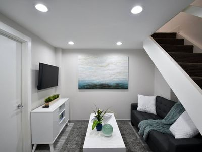 Photo for DELUXE DESIGNER LOFT IN HOLLYWOOD BEACH UNIT # 1