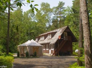 Holiday house Unterlüß for 8 - 13 persons with 5 bedrooms - Holiday house