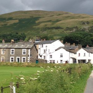 Photo for A Comfortable Cottage in the Centre of Sedbergh