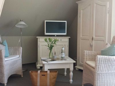 "Photo for Double room - Pension ""Hubertus"""