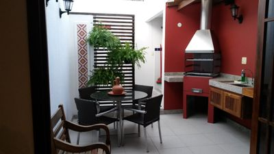 Photo for 4BR House Vacation Rental in Itaparica, BA