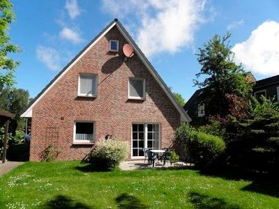 Photo for Apartment / app. for 4 guests with 60m² in St. Peter-Ording (92653)