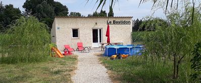 Photo for Gîte Bastidon in a wildlife park