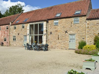 Photo for 9 bedroom accommodation in Birdforth, near Easingwold