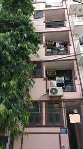 Photo for Arora House 1RK Peaceful Environment Near Cyber City and Metro Station