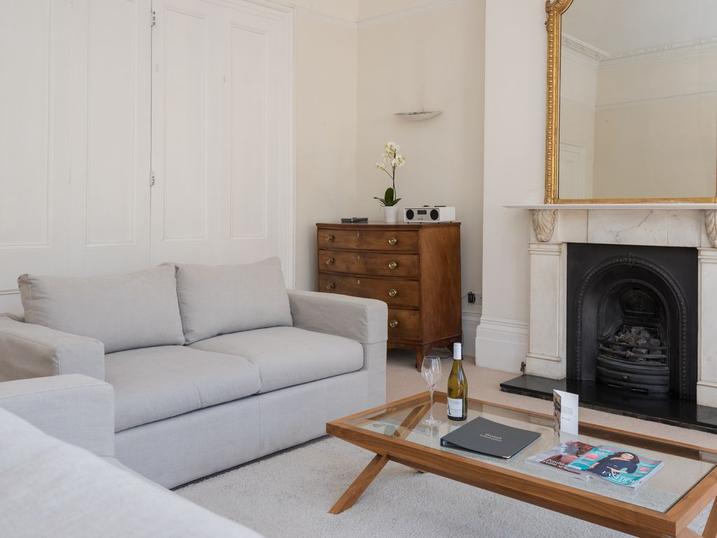 Brighton Apartment Rental