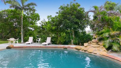 Photo for Toowong Villas - Two Bedroom
