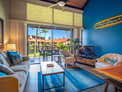 Photo for My Perfect Stays: Only $179 a Night- Sept 16-26 SPECIAL -Ocean Views! A/C