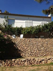 Photo for 2BR Chalet Vacation Rental in Palma de Mallorca