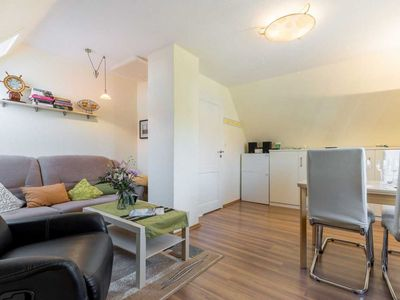 Photo for Apartment OG (ID 260) (Room category) - House Eliese