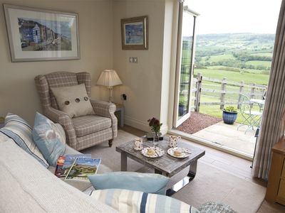 Photo for 1 bedroom Cottage in Whitby - G0039
