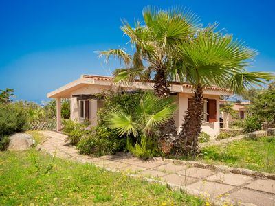 Photo for 2BR House Vacation Rental in Santa Teresa Gallura