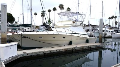 """Photo for """"Condo on the Water"""" in Sunroad Marina"""