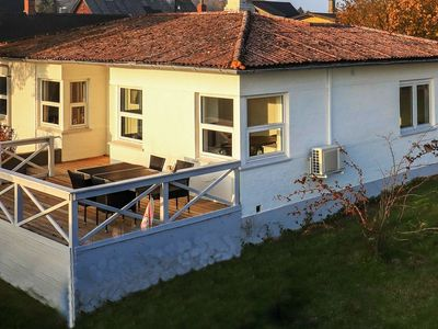 Photo for 6 person holiday home in Guldborg