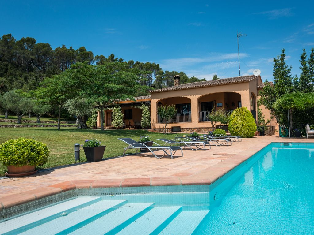Country house with pool interior design homeaway - Houses to rent in uk with swimming pools ...