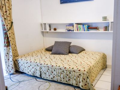 Photo for Apartment La Falaise in Arcachon - 2 persons, 1 bedrooms