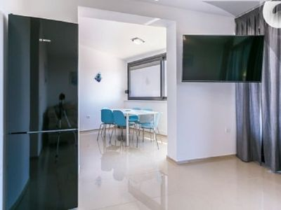 Photo for One bedroom apartment near local beach