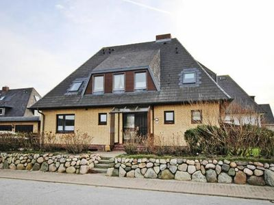 Photo for Apartments home Watthaus, Rantum  in Sylt - 2 persons, 1 bedroom
