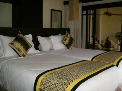 Photo for 4BR House Vacation Rental in Patong, Phuket