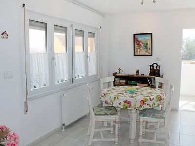 Photo for Apartment in La Nucia with Pool, Air conditioning, Garden, Washing machine (90773)