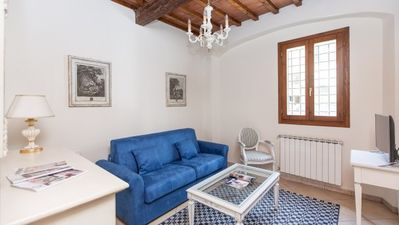 Photo for Lacorte Apartment Florence