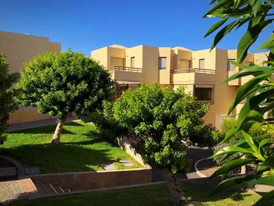 Photo for VILLA OCEAN BEACH with free parking