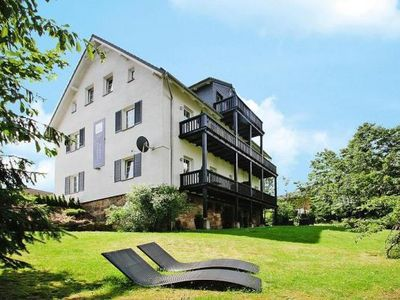 Photo for Apartments home Schultalbach, Braunlage  in Harz - 3 persons, 2 bedrooms