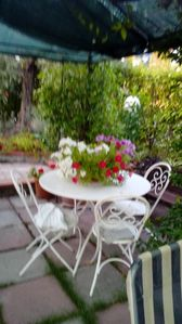 Photo for Country cottage in tuscany
