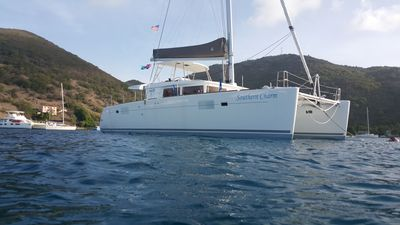 Photo for Sail in Luxury with Southern Charm - Spring Special Discounts!