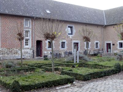 Photo for 2BR House Vacation Rental in Visé