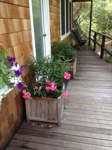 Photo for 4BR House Vacation Rental in Seaview Fire Island, New York