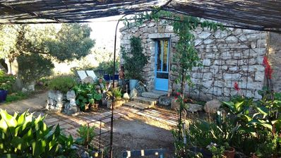 Photo for We Are a real Farm&Guesthouse at 20 min from the Costa Smeralda Beaches