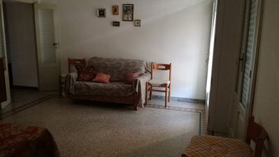 Photo for Grandmother's house in Puglia